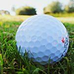 Sponsors in golf
